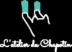 L'atelier du Chapotin