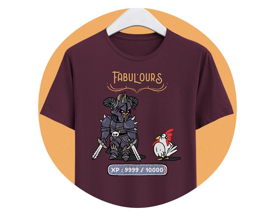 https://latelierduchapotin.fr/wp-content/uploads/2021/01/Fabulours-Carte-T-shirt.jpg