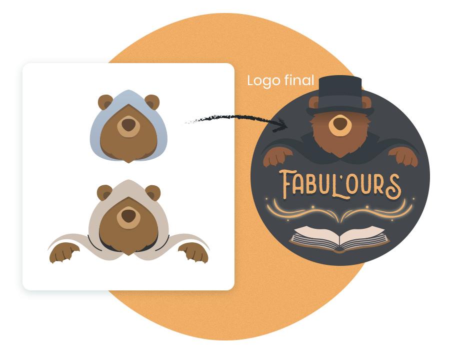 https://latelierduchapotin.fr/wp-content/uploads/2021/01/Fabulours-Logo-recherches.jpg