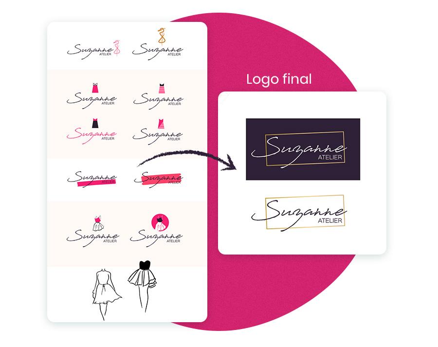 https://latelierduchapotin.fr/wp-content/uploads/2021/01/Suzanne-atelier-logo.jpg